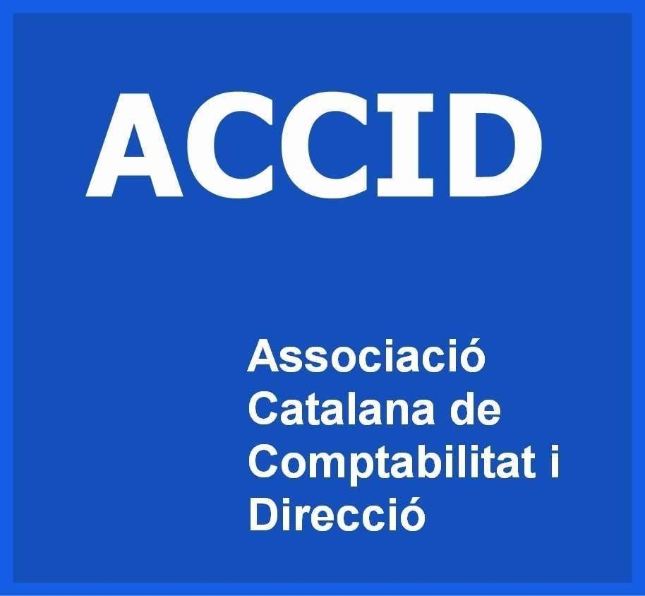Aquesta imatge té l'atribut alt buit; el seu nom és ACCID-catala-1.jpg