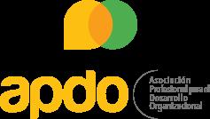 Aquesta imatge té l'atribut alt buit; el seu nom és Logo_COMPLET_peq.png